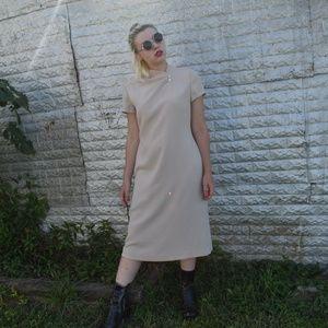 Talbots  Formal Dress